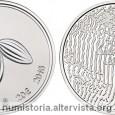 Nel 2016 la Finlandia ha emesso due monete dedicate al 150° anniversario della nascita di Karl Otto Fazer (1866-1932). Egli è stato un uomo d'affari finlandese, maestro pasticcere e fondatore […]