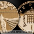 Nel Regno Unito sta crescendo la pressione per abolire la moneta da un penny, che costituisce il più piccolo taglio della valuta britannica. Secondo dati del Ministero del Tesoro, gli […]