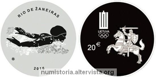 lituania_2016_olimpiadi
