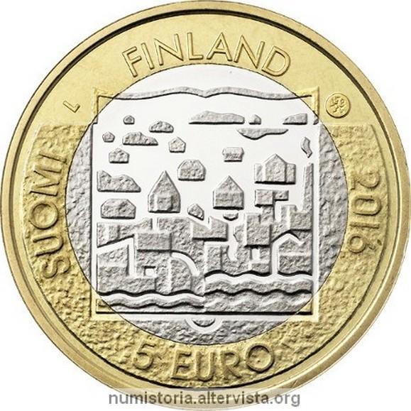 finlandia_2016_presidenti