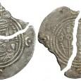 CHE COS'É LA CRISTALLIZZAZIONE A diversi collezionisti di monete antiche (greche, magnogreche, denari romani e altre) è capitato che alcune monete in argento si siano spezzate all'improvviso e senza un […]