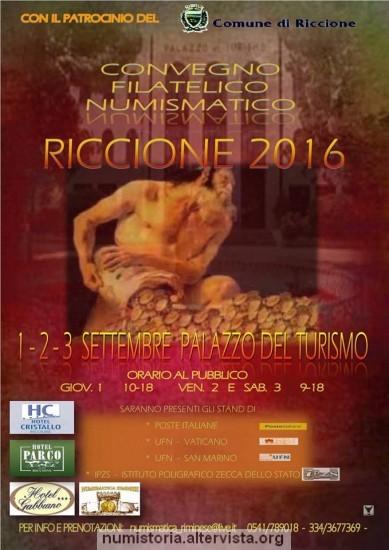 riccione_2016