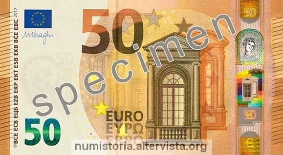 50 euro_2017_a