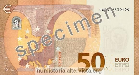 50 euro_2017_b