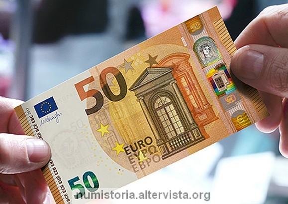 50 euro_2017_c