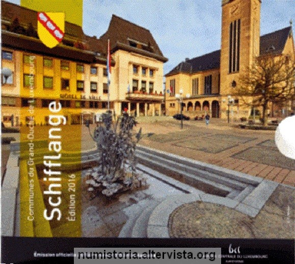 lussemburgo_2016_schifflange