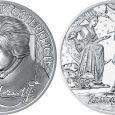 """Nel settembre 2016 l'Austria ha emesso una moneta da 20 euro in argento 900 dedicata all'opera """"Il flauto magico"""" del compositore Wolfgang Amadeus Mozart (1756-1791), a cui è universalmente riconosciuta […]"""