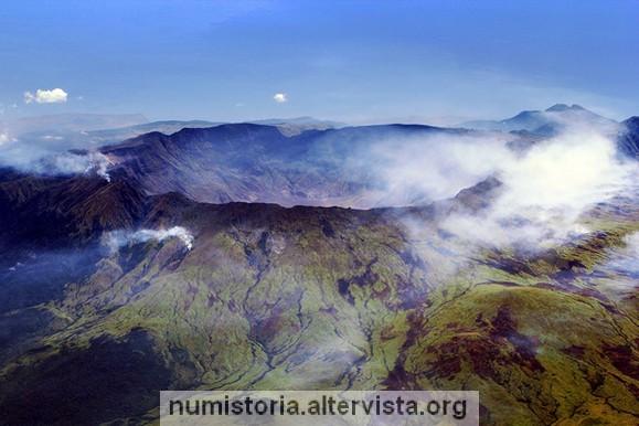vulcano_tambora_indonesia