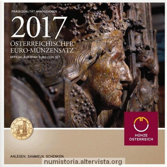 austria_2017_div_fdc