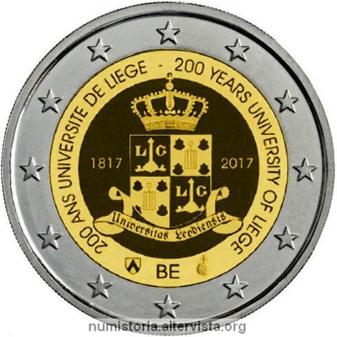 belgio_2017_liegi