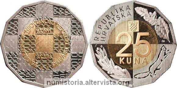 croazia_2016_indipendenza