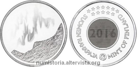 finlandia_2016_aurora