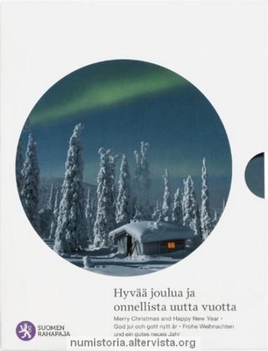 finlandia_2016_natale