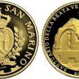Il 13 ottobre 2016 la Repubblica di San Marino ha emesso una moneta da 2 scudi (pari a 75 euro) in oro 900 dedicata al santuario della Beata Vergine della […]