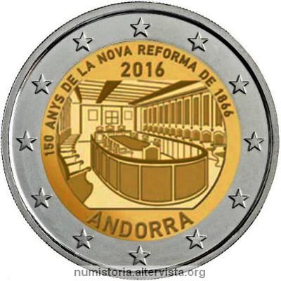 andorra_2016_riforma