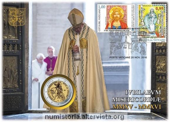 vaticano_2016_busta_giubileo