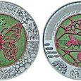 Il 7 giugno 2017 l'Austria dedicherà una moneta da 25 euro in argento 900 e niobio al microcosmo. Macrocosmo e microcosmo, in ambito ermetico ed esoterico, designano due entità di […]