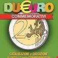 Poco tempo fa è stata pubblicata la terza edizione del catalogo Unificato dedicato ai 2 euro commemorativi. Il volume rimane ancora un unicum nel panorama editoriale numismatico e, come quelli […]