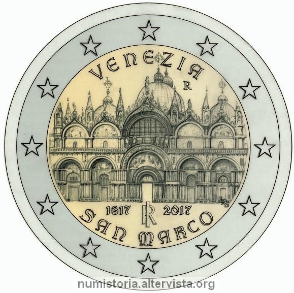 italia_2017_venezia