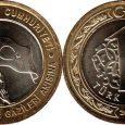 """Poche settimane fa la Turchia ha emesso una moneta da 1 lira in onore dei """"martiri e veterani di luglio"""", ovvero di coloro che sono morti durante il tentativo di […]"""