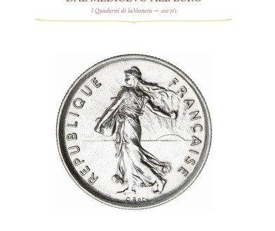 Appunti di numismatica francese
