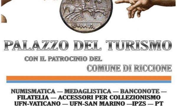 Convegno di Riccione dal 31 agosto al 2 settembre 2017