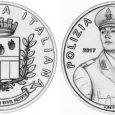 Il Corpo di polizia penitenziaria è una delle cinque forze di polizia italiane e dipende dal Ministero della giustizia. La polizia penitenziaria nacque nel Regno di Sardegna nel 1817. Infatti […]