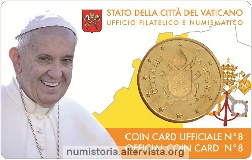 vaticano_2017_coincard