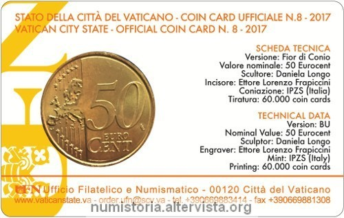 vaticano_2017_coincard_2