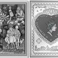 Heidi è un romanzo scritto da Johanna Spyri e pubblicato nel 1880. Ambientato fra la Svizzera e la Germania, il romanzo è stato tradotto in cinquanta lingue ed ha ispirato […]