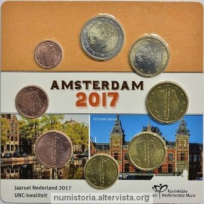 olanda_2017_amsterdam_a