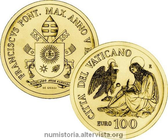 vaticano_2017_giovanni