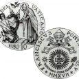 Nel 2017 il Vaticano dedicherà una moneta da 10 euro alla XXV giornata mondiale del malato, che si è svolta l'11 febbraio 2017. La moneta è in argento 925, pesa […]