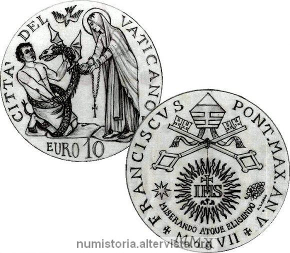 vaticano_2017_malato