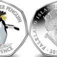 Il pinguino saltarocce (Eudyptes chrysocome) è un uccello della famiglia Spheniscidae. Ha un corpo piuttosto tozzo, nero sul dorso e bianco sul ventre. Ha delle caratteristiche e lunghe piume gialle, […]