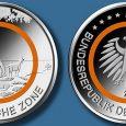 Nel 2018 la Germania emetterà la seconda moneta della serie dedicata alle zone climatiche della Terra. La moneta sarà in cupronickel (con anello in polimero arancione) e avrà un peso […]