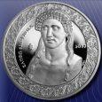 Saffo (630-570 a.C.) è stata una poetessa greca. Era originaria di Ereso, città dell'isola egea di Lesbo. Gli studiosi della biblioteca di Alessandria suddivisero l'opera della poetessa in otto o […]