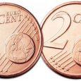 La Camera dei deputati ha approvato una mozione che pone fine alla coniazione delle monete italiane da 1 e 2 centesimi a partire dal 2018. Questa misura è stata adottata […]