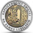 Fondata nel medioevo, la città polacca di Lublino venne più volte distrutta dalle incursioni dei tartari e dei cosacchi. Quindi nel XIV secolo venne fortificata: nel 1341 il re Casimiro […]