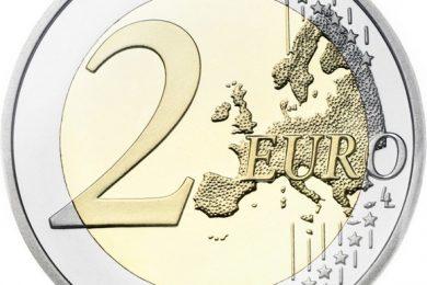 Tutti i 2 euro commemorativi del 2020