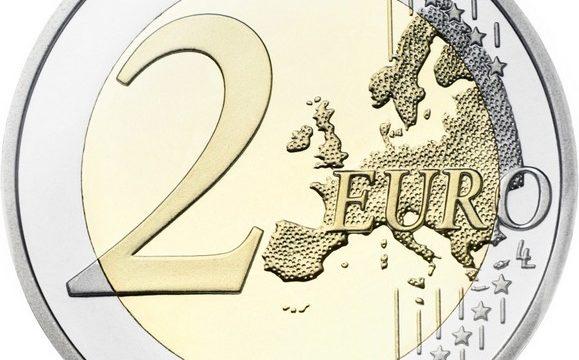 Malta, 2 euro commemorativo 2022 per Hal Saflieni