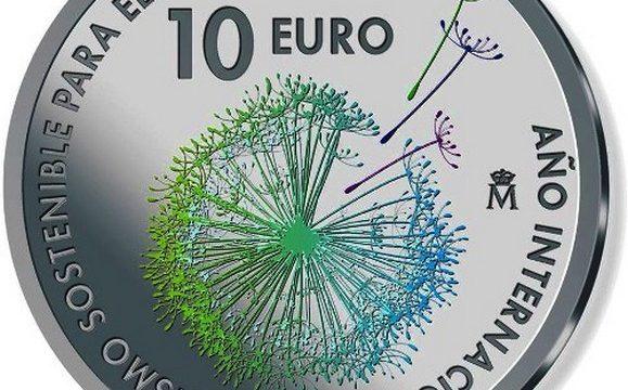 Spagna, 10 euro 2017 per il turismo sostenibile