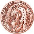 """Gabriele è uno degli angeli menzionati nella Bibbia, insieme a Michele e Raffaele. Il suo nome significa """"Potenza di Dio"""" o """"Dio è forte"""". Gabriele è il primo ad apparire […]"""