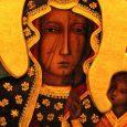 L'icona della Vergine Nera di Częstochowa rappresenta la Madonna col Bambino. La leggenda vuole che sia stata dipinta da san Luca che, essendo contemporaneo alla Madonna, ne avrebbe dipinto il […]
