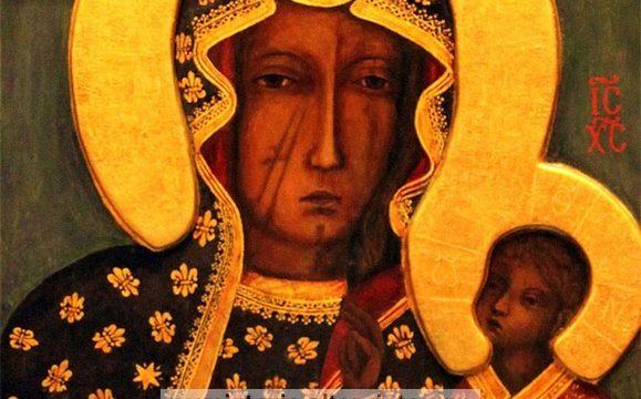 Polonia, una banconota per la Madonna di Czestochowa