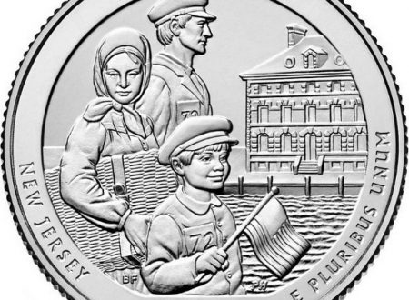 Gli Usa celebrano Ellis Island e gli immigrati