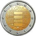 Nel 2017 Andorra emetterà una moneta commemorativa da 2 euro dedicata al 100° anniversario del suo inno nazionale. Infatti il 2 aprile 1917 il Consell General adottò come inno del […]