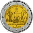 Nel 2018 ricorrerà il 70° anniversario della Costituzione della Repubblica Italiana. La legge fondamentale italiana fu approvata dall'Assemblea Costituente il 22 dicembre 1947 e promulgata dal capo provvisorio dello Stato […]