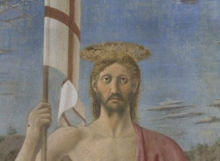 I veri colori di Piero della Francesca