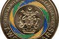 Le Salomone celebrano i 40 anni di indipendenza